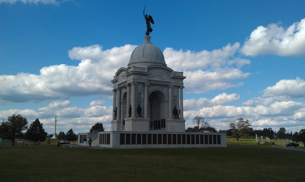 Battle_of_Gettysburg_Pennsylvania_Memorial