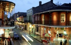 Are these your top ten historical places to visit in the US?