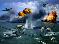 I Remember December 7th and Pearl Harbor