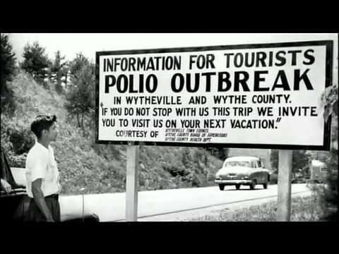 polio5