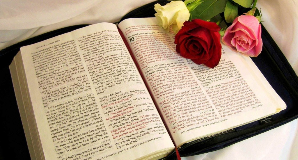 bible_with_roses_w_1920x1200
