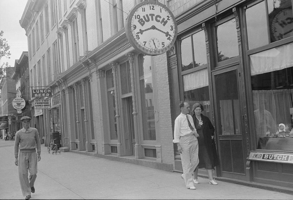 butch clock2