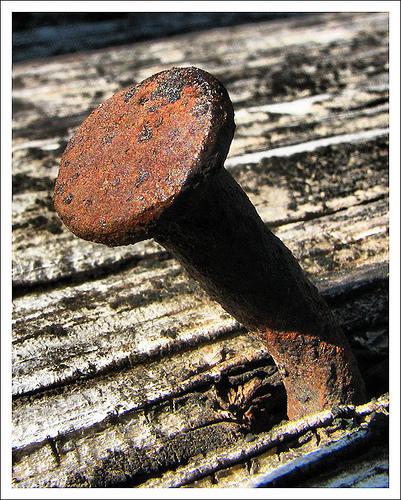 rusty-nail-03