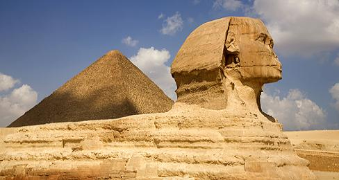 EGYPT_SS1