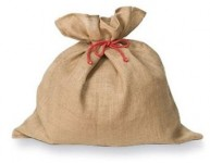 DYK: Why do employees 'get the sack'?