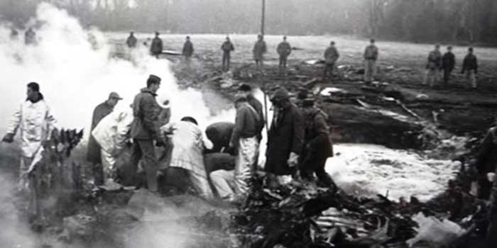 Goldsboro_Broken_Arrow_cleanup_1961