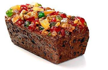fruitcake9