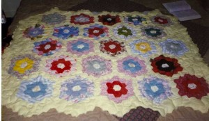 gma-flower-gard-quilt