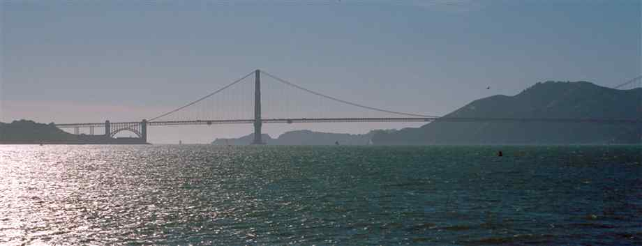 golden-gate-bridge-from-distance