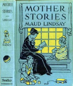 mother's stories