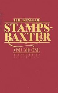 stamps baxter