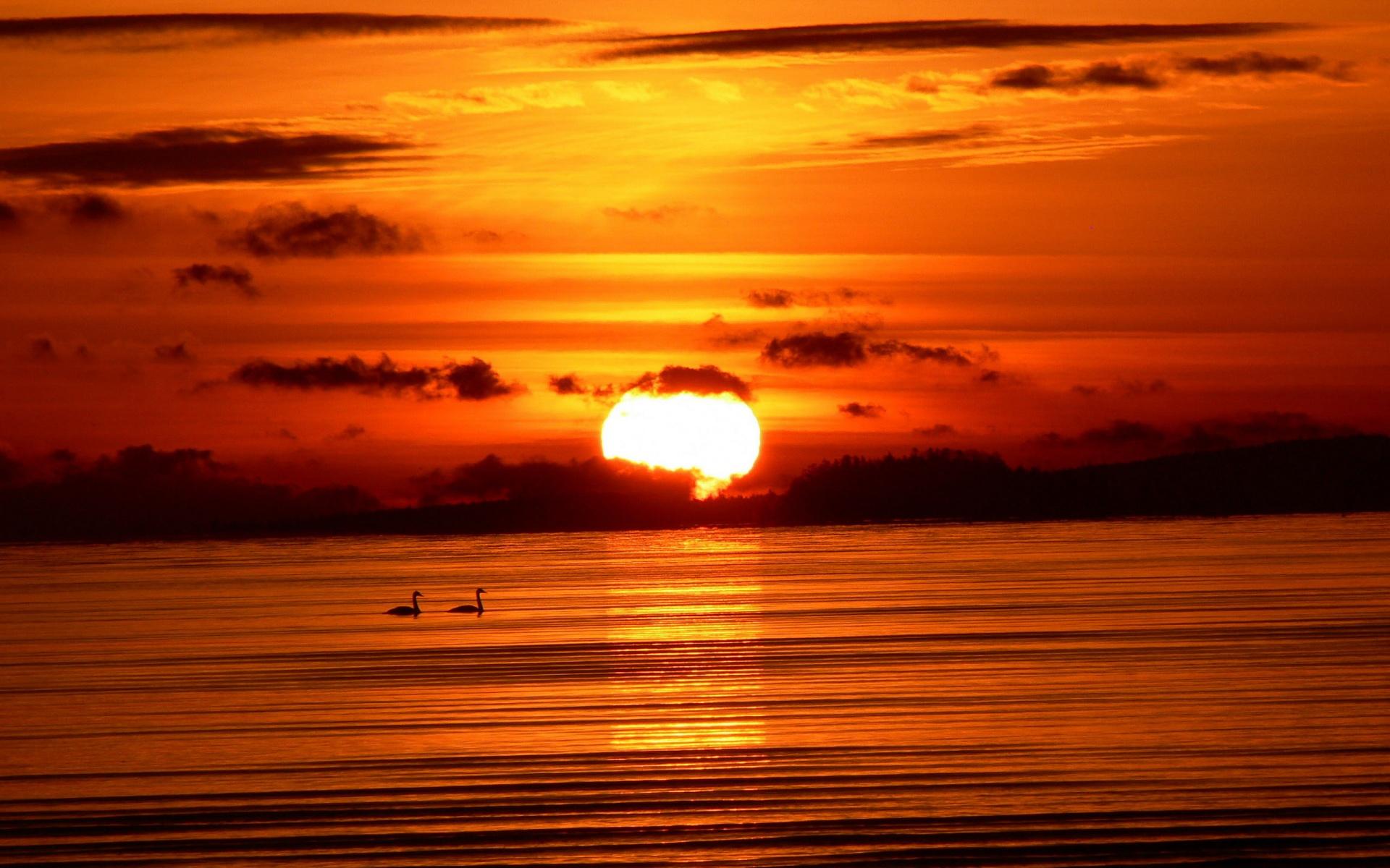 sunset_5-jpg