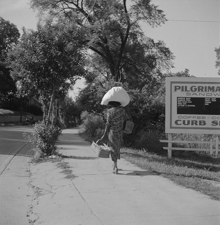 Natchez  wolcott 1940