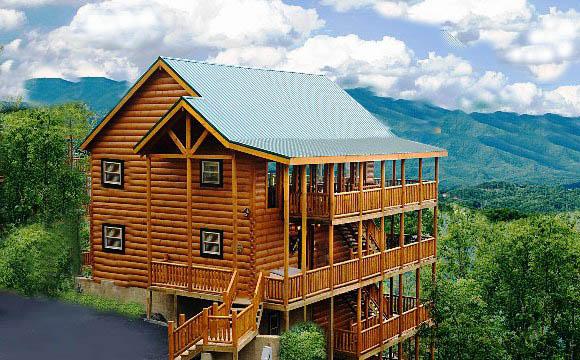 gatlinburg_cabin_rentals