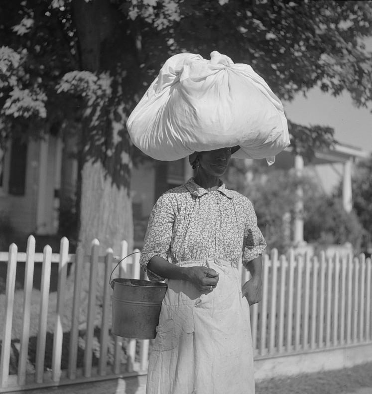 lady2 marion post Walcott Aug. 1940