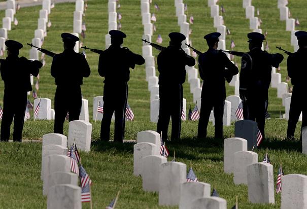 memorialday-21-gun-salute