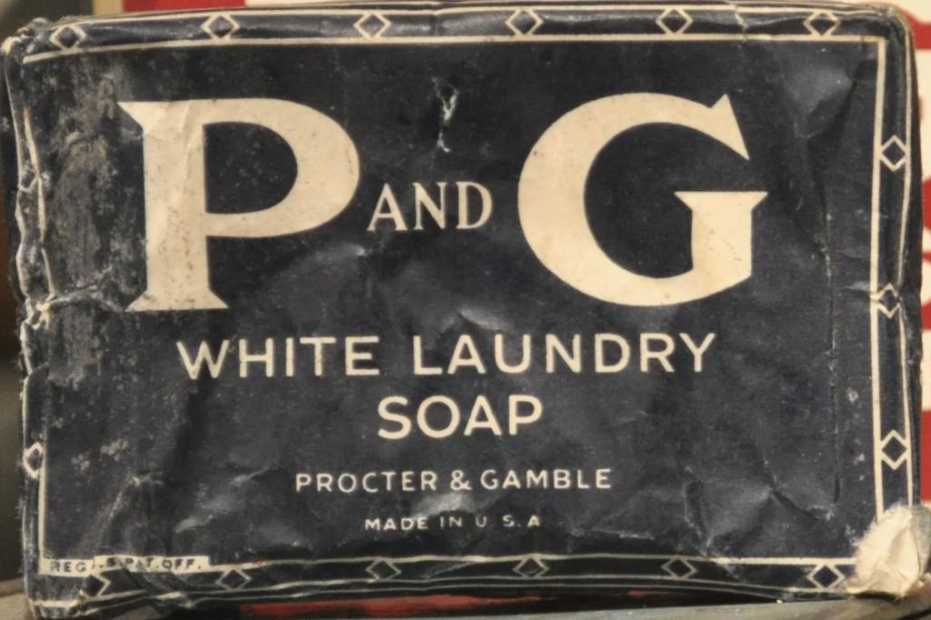 P&G_soap_01