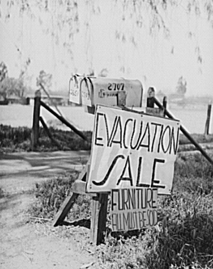 japanese sale apr 1942
