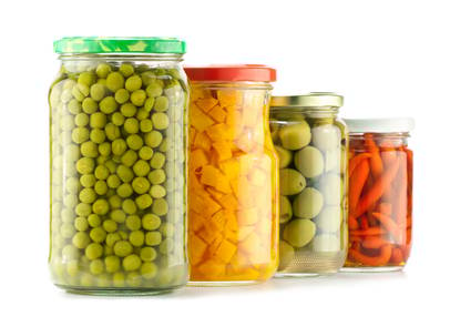 Types-of-canning-Jars