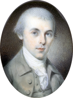 255px-James_Madison,_by_Charles_Willson_Peale,_1783