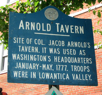 _ARNOLDS_TAVERN