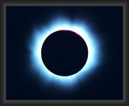 DYK: There was a total eclipse of the sun in 1699 which terrified the world