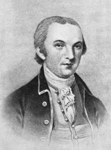 John_Cochran_(1730–1807)