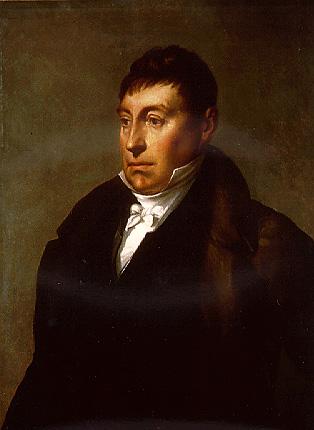Lafayette_1825 (1),jpg