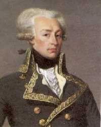 Marquis_de_Lafayette_1