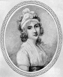 angelica-schuyler-church-granger