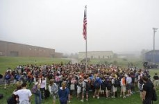 See You at the Pole – Did it have humble beginnings?