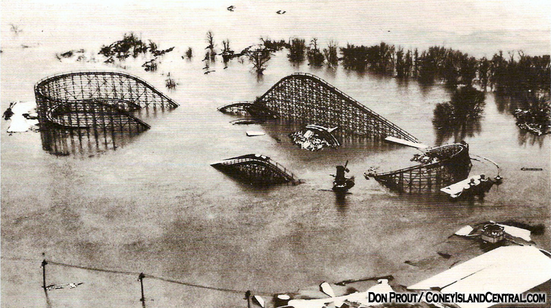 1937-Flood-Coney