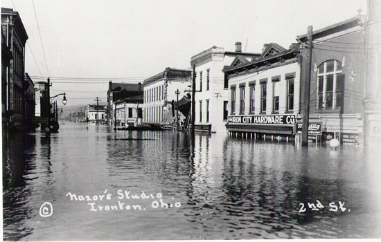 1937_Flood_Ironton_03b