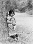 The Klickitat, Yakima, and Umtilla Native Americans – beautiful photographs taken in early 1900s