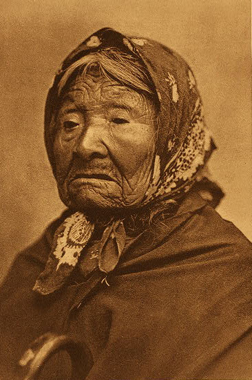 Kikisoblu_(-Princess_Angeline-)_of_the_Duwamish,_1896