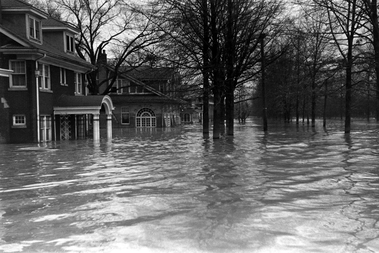 the kentucky flood Read about the battle of belmont during the civil war near columbus, kentucky.