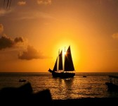 DYK: Plane or plain sailing – what is the real meaning?