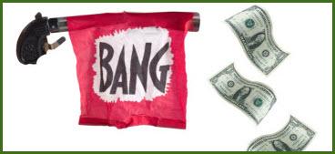 biggest-bang-for-buck