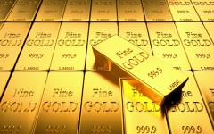 DYK: What does Good as Gold really mean?