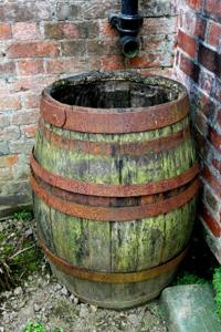 rain-barrel-1
