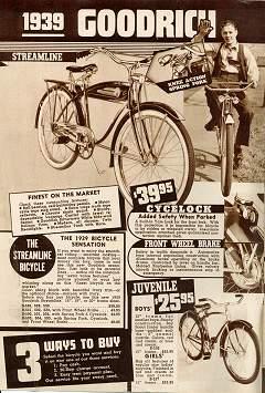 1939-goodrich-pg-1