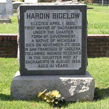 gold-rush_hardin_bigelow