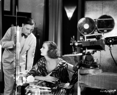 Garbo_on_Set-036