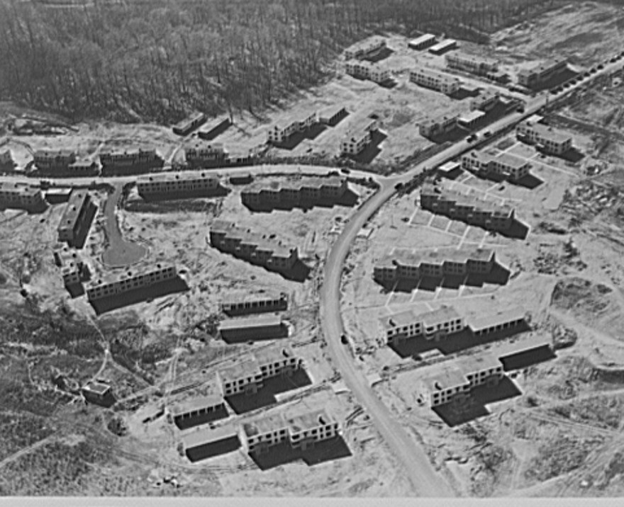 Greenhills15 Jan. 1938