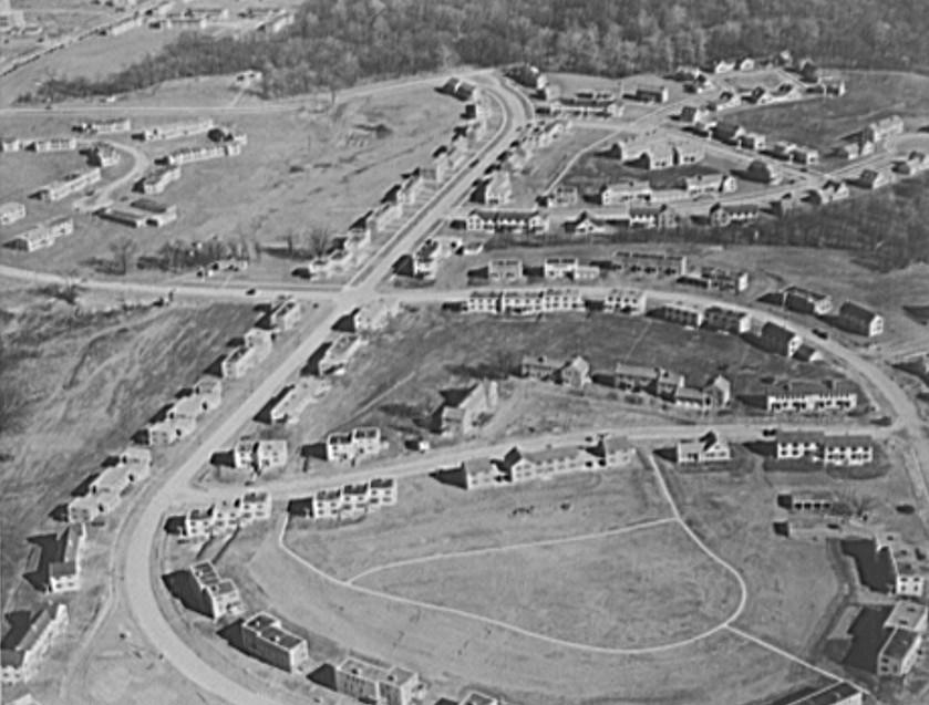 Greenhills17 Jan. 1938