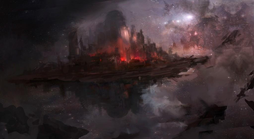Pandemonium_Fortress-RoS1