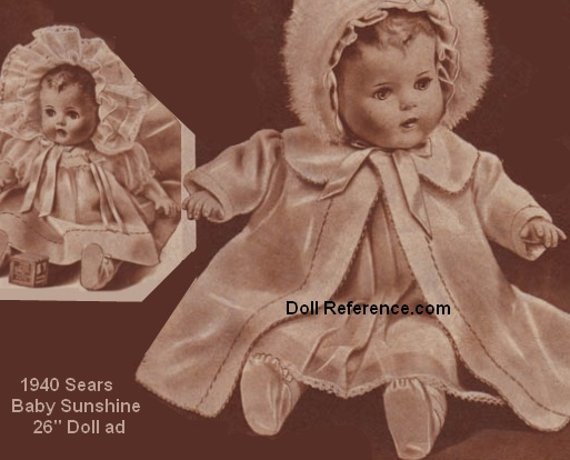 sears1940baby_sunshine_doll