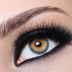 twinkling-eyes1
