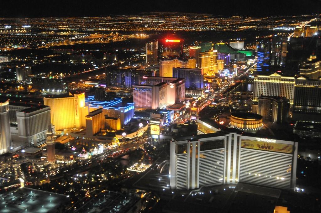 Las_Vegas_63-1024x680