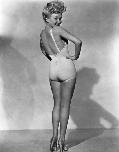 bettygrable-l